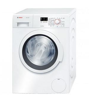 Bosch WAK20060SG Front Load Washing Machine