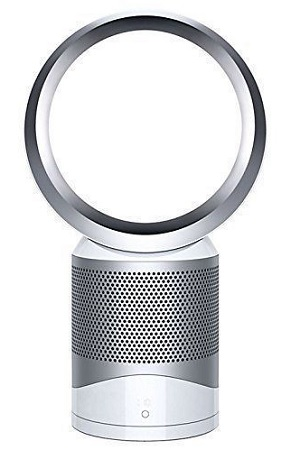 Dyson DP01 Pure Cool