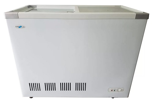 8 Best Freezers In Singapore 2020 Review Buying Guide