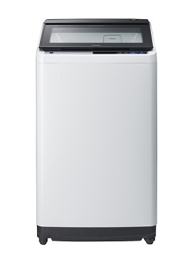 Hitachi SF-100XA Top Load Washing Machine