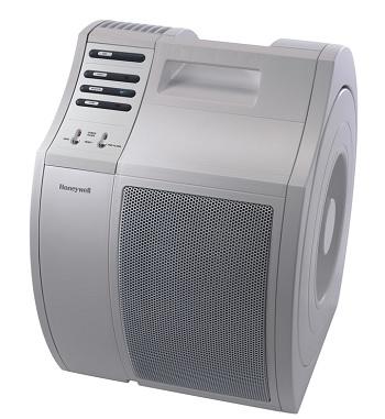 Honeywell HAP18450 Air Purifier