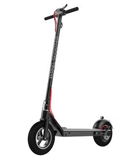 Kernel SWIFT UL2272 Certified Electric Scooter