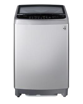 LG Top Load Washing Machine T2109VSAL