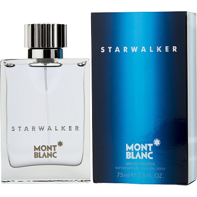 Mont Blanc Star Walker Singapore
