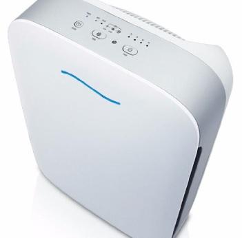Novita PuriClean™ NAP101i Air Purifier