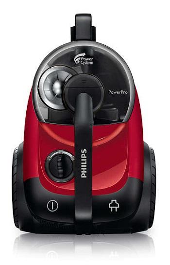 Philips FC8760