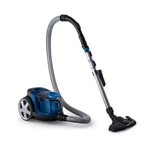 Philips FC9352 Vacuum