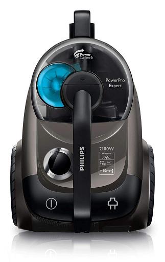Philips FC9714