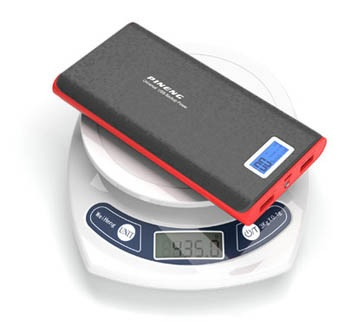 Pineng PN-920 20000mAh Power Bank