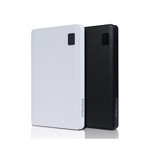 Remax Proda Power Bank