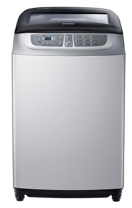 Samsung WA90F5S5QWA