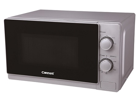 Cornell Microwave Oven CMOS-20L
