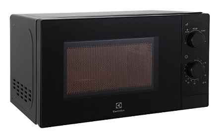 Electrolux EMM2022MK Microwave Oven