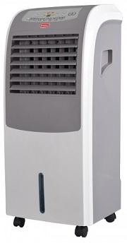 EuropAce ECO 516Q Air Cooler