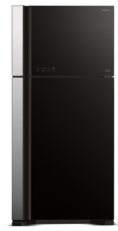 11 Best Fridges in Singapore | 2019 Review & Buying Guide
