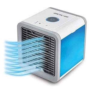 JML Arctic Air Cooler