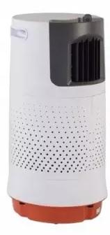 Mr Home Air Cooler
