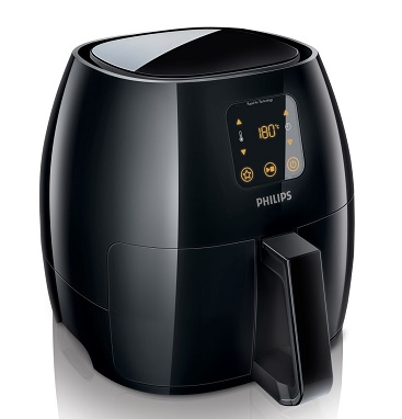 Philips Airfryer Avance XL HD9240