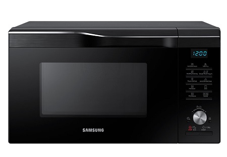 Samsung Microwave Oven MC28