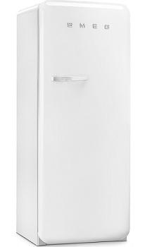 Smeg FAB28RB1 Refrigerator