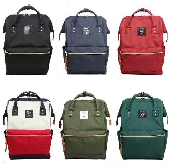 9118ba1af7 12 Anello Bags Available in Singapore That Will Jazz Up Your Style