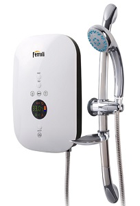Ferroli Electric Water Heater