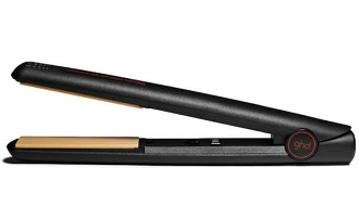 GHD IV Straightener