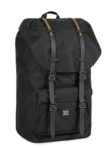 a9858631dfa The Ultimate Buying Guide to Herschel Supply Co Bags in Singapore