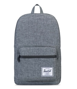e0b5895a839 The Ultimate Buying Guide to Herschel Supply Co Bags in Singapore