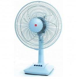 KDK A40AS Table Fan