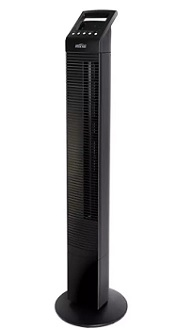 Mistral MFD440R Tower Fan