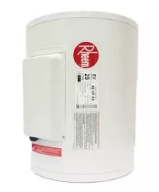 Rheem Storage Water Heater 86VP6S