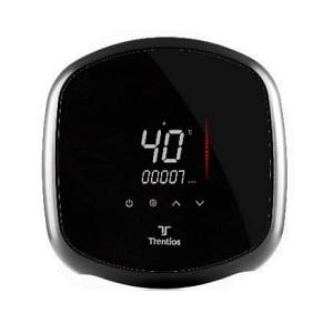 Trentios IntelliHeat Smart Instant Water Heater