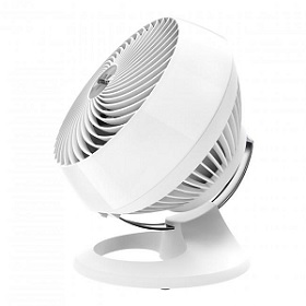 Vornado 660W Air Circulator