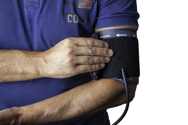 Best Blood Pressure Monitors Singapore