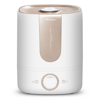 Deerma F628 Air Humidifier & Diffuser