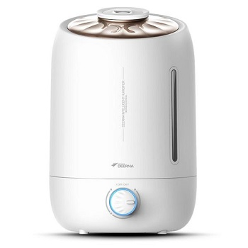 Lifepro HU380 Humidifier