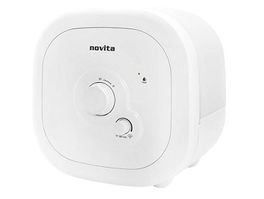Novita HumiPerfect Humidifier NH800