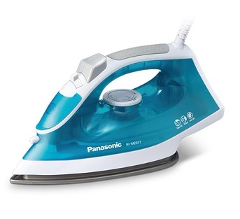 Panasonic NI-E410T 1800W Steam Iron