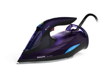 Philips Azur Elite Steam Iron - GC5039