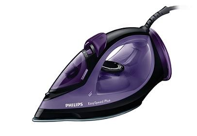 Philips EasySpeed Steam Iron GC2048