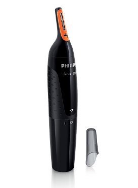 Philips NT1150 Waterproof Trimmer