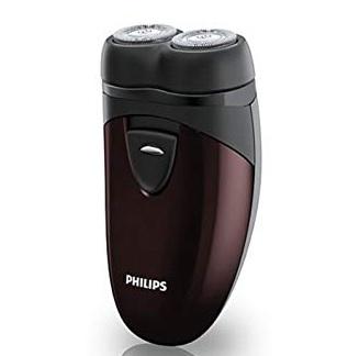 Philips PQ206 Shaver