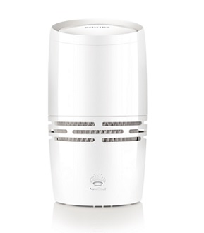 Philips Series 1000 Air Humidifier HU4706