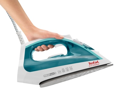 Tefal Eco Master Steam Iron FV1721