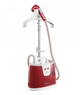 Tefal IS8380 Instant Compact Garment Steamer