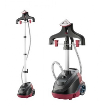 Tefal Master Precision Garment Steamer IT6540