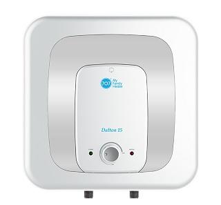 707 Dalton Storage Water Heater