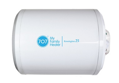 707 Kensington Storage Water Heater