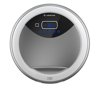Ariston Aures Luxury Round RT33